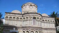 Chiesa di Santa Maria Assunta dei Catalani1.jpeg