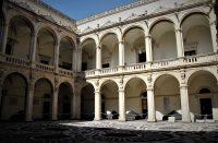 Archivio storico dell'università 1.jpg