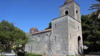 Chiesa San Giovanni dei Lebbrosi1.jpg