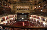 Teatro-Politeama-1.jpg