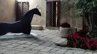 La-Salerniana,-Museo-d'Arte-Moderna-e-Contemporanea-3.jpg