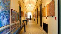Museo Diocesano del Seminario Vescovile 3.jpg