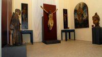 Museo Diocesano del Seminario Vescovile 1.jpg