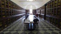 "Biblioteca comunale ""Scarabelli"" 3.jpg"