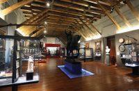 Museo-del-Risorgimento.jpg