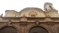 Cattedrale-di-San-Lorenzo-4.jpg