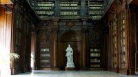 Biblioteca Lucchesiana 3.jpg