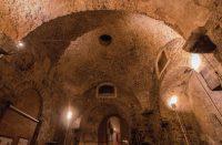 Cappella-Bonajuto-2.jpg