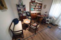 Casa-Museo-di-Don-Puglisi-a-Brancaccio-1.jpg