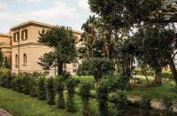 Villa-Pulejo-2.jpg