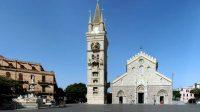 basilica cattedrale1.jpg