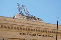 Real-Teatro-di-Santa-Cecilia-3.jpg