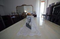 Casa-Museo-di-Don-Puglisi-a-Brancaccio-4.jpg