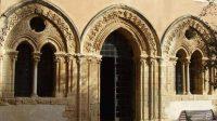 Monastero e chiostro di Santo Spirito detto Badia Grande 1.jpg