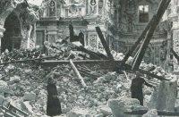 97 bombardamenti.jpg
