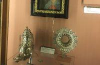 museo-del-santuario-di-montepellegrino-2.jpg