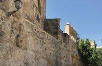 Chiesa-di-Santa-Venera-2.jpg