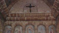 Chiesa di San Nicola 3.jpg