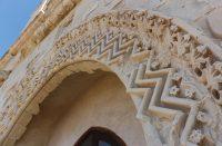 Cattedrale-di-San-Gerlando-3.jpg