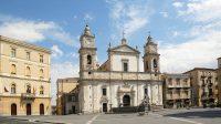 Cattedrale di Santa Maria la Nova 1.jpg