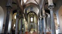 Santa-Maria-della-Catena-2.jpg
