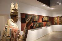 Museo-Diocesano-1.jpg