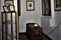 Museo-Belliniano-4.jpg