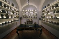 museo-maioliche-athena-1.jpg
