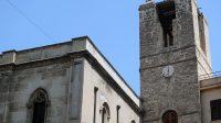 Chiesa di Gesù e Maria del Buon Viaggio al Ringo1.jpg