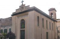 CHIESA-DI-SAN-GIUSEPPE-E-MOSTRA-ARGENTI-1.jpg