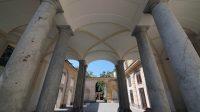 Palazzo Riso3.jpg