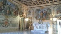 Museo Diocesano1.jpg
