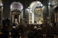 IMG_5392_-_Milano_-_San_Sebastiano_-_Foto_Giovanni_Dall'Orto_-_17_febr._2007.jpg