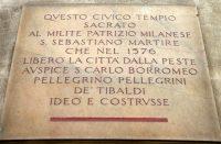 IMG_6796_-_Milano_-_Lapide_sul_Civico_tempio_di_S._Sebastiano_-_Foto_Giovanni_Dall'Orto_-_8-Mar-2007.jpg