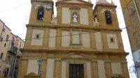 Basilica dell'Immacolata e Conventino dei Frati minori conventuali 1.jpg