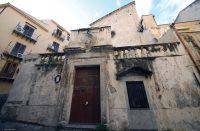 Chiesa-del-S.Angelo-Custode-2.jpg