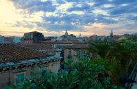 panorama su Catania da Palazzo Asmundo di Gisira.jpeg