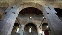 Chiesa San Giovanni dei Lebbrosi2.jpg
