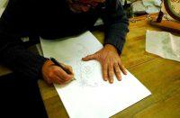 cottone disegni 2.jpg