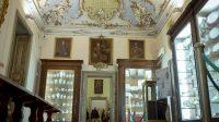 Palazzo Asmundo2.jpg