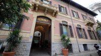 Palazzo Petyx1.jpg