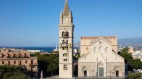 basilica cattedrale.jpg