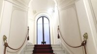 Palazzo-Adragna-2.jpg