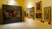 Museo Diocesano del Seminario Vescovile 2.jpg