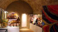Museo Aretuseo dei Pupi 3.jpg