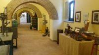 Museo Aziendale Averna 3.jpg