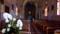 Santuario della Madonna di Montalto 3.jpg