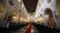 Chiesa di Santa Maria Degli Angeli (Gancia)3.jpg