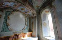 Villa-Lanterna-Gravina-e-Grotta-dell'Acquasanta-3.jpg