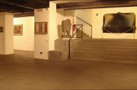 Galleria-d'arte-moderna-provinciale-2.jpg